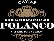 Polanco Caviar Europe Logo